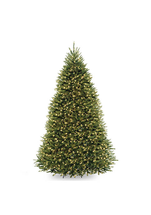 National Tree Company® 10 Foot Dunhill Fir Tree