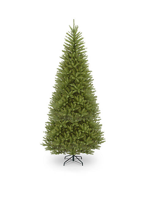 National Tree Company® 12 Foot Dunhill Fir Slim