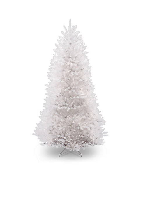 National Tree Company® 9-Ft. Dunhill White Fir Tree