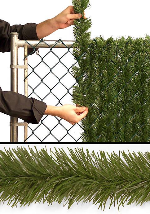 National Tree Company® INSTA-BLOCK Kit 64 Piece