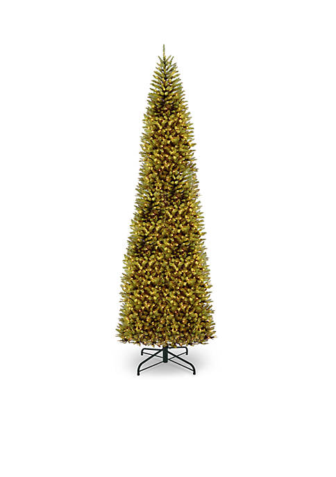 National Tree Company® 16-ft. Kingswood Fir Pencil Tree