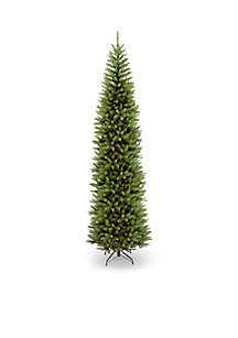 10-Ft. Kingswood Fir Pencil Tree