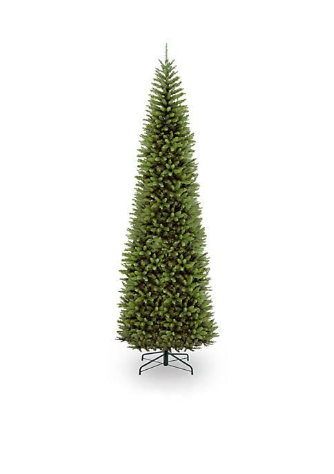 12 Foot Kingswood Fir Pencil Tree