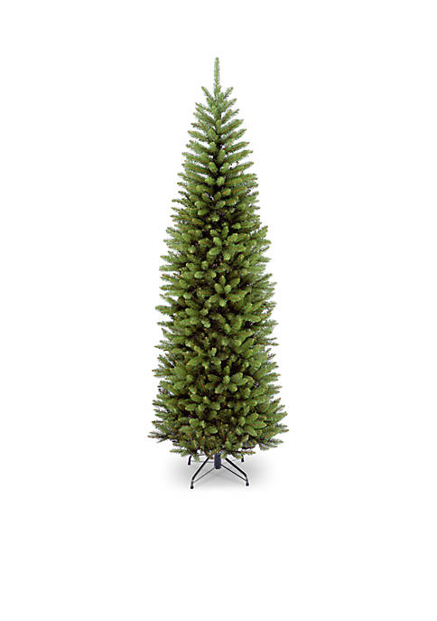 14-ft. Kingswood Fir Pencil Tree