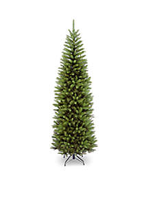 14-ft. Kingswood Fir Pencil Tree