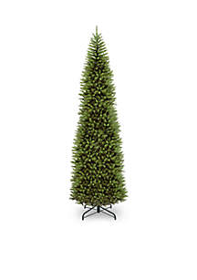 16-ft. Kingswood Fir Pencil Tree