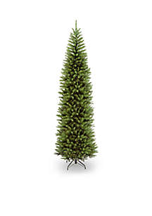9-Ft. Kingswood Fir Pencil Tree