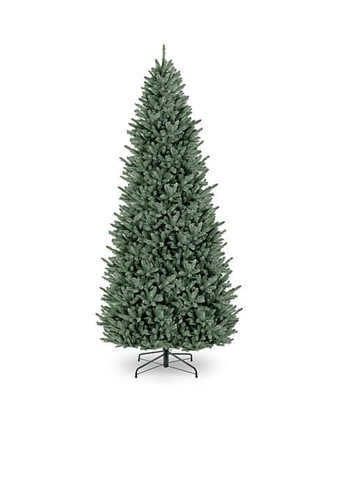 National Tree Company® 12-ft. Natural Fraser Slim Fir