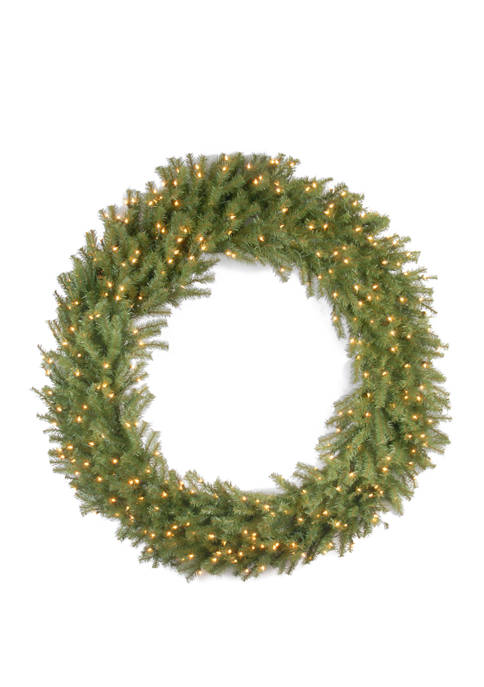 National Tree Company® 60 Inch Norwood Fir Deluxe