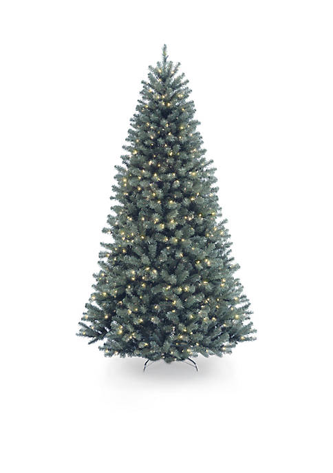 National Tree Company® 6.5-ft. North Valley Blue Spruce