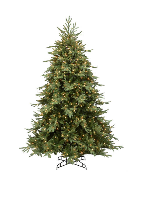 National Tree Company® 6.5 Foot Casselton Fir Tree