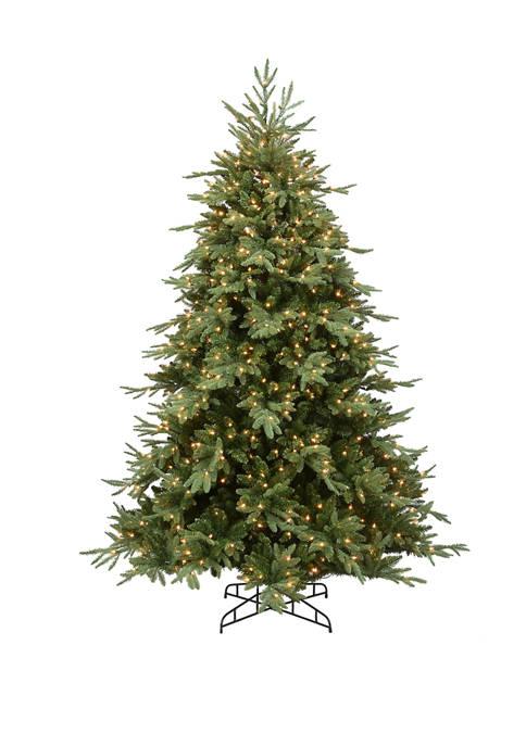 National Tree Company® 7.5 Foot Casselton Fir Tree