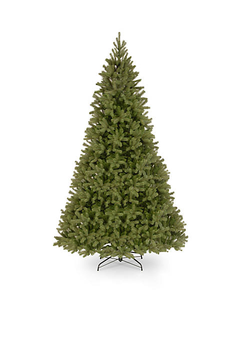 National Tree Company® 10 Foot Downswept Douglas Fir