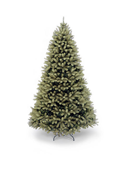 National Tree Company® 6.5-ft. Feel Real DownSwept Douglas