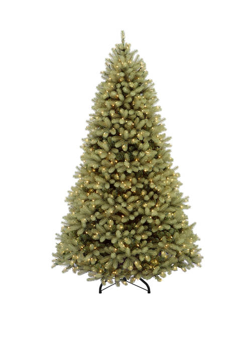 National Tree Company® 7.5 Foot Downswept Douglas® Fir