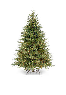 7.5-ft. Frasier Grande Hinged Tree