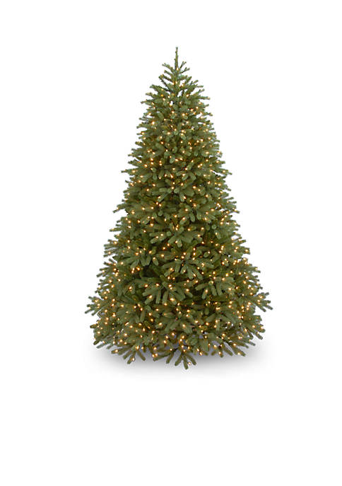 National Tree Company® 9-ft. Feel Real Jersey Fraser