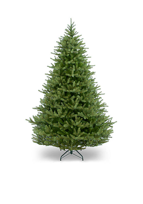 National Tree Company® 9-ft. Feel Real Norway Hinged