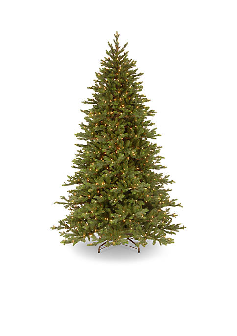 National Tree Company® 7.5-ft. Feel Real Yukon Fir