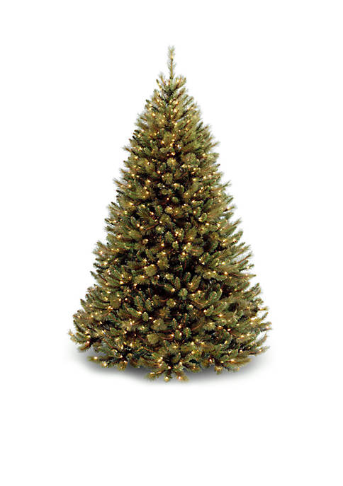 National Tree Company® 7.5-ft. Rocky Ridge Medium Pine