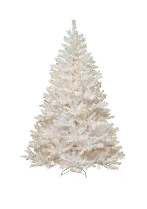 National Tree Company® 6 Foot Winchester White Pine