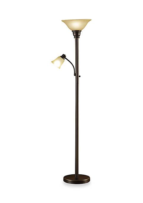 Kerrington Floor Lamp