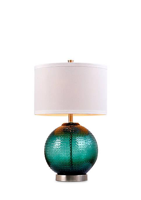 Catalina Lighting Eliza Table Lamp