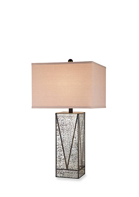 Catalina Lighting Chelsea Table Lamp