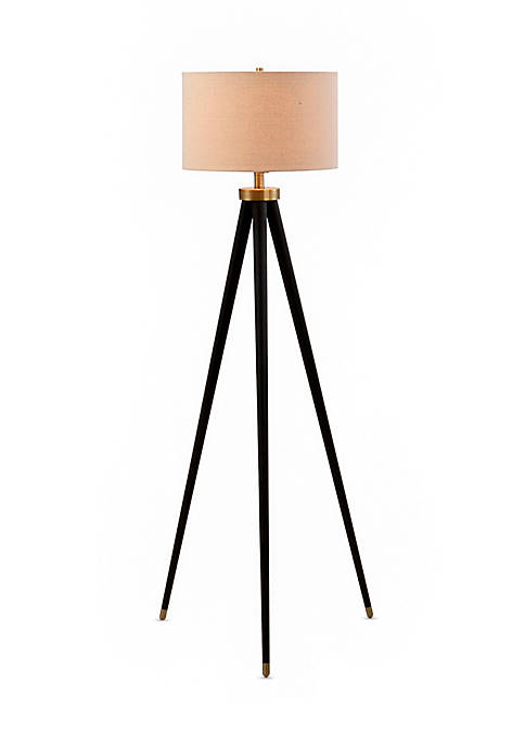 Hendrick Floor Lamp