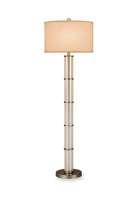 Catalina Lighting Concord Floor Lamp
