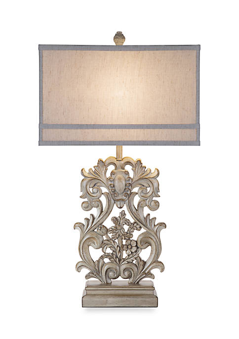 Vera Table Lamp