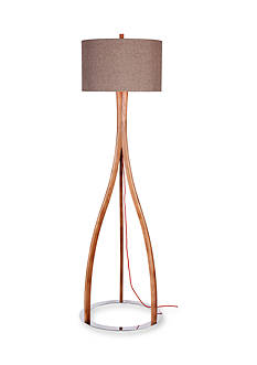 CATALINA LIGHTING Preston Floor Lamp