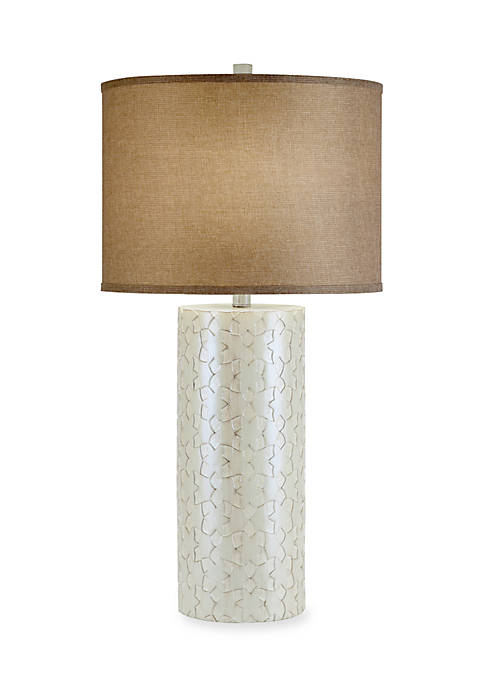 Christa Table Lamp