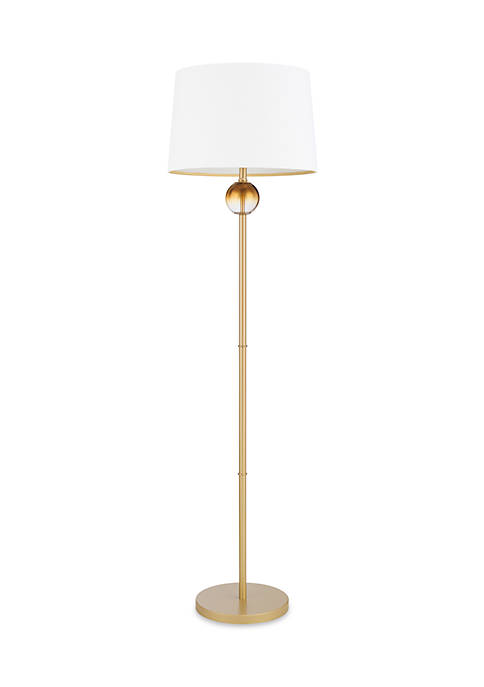 cupcakes and cashmere™ Ombre Floor Lamp