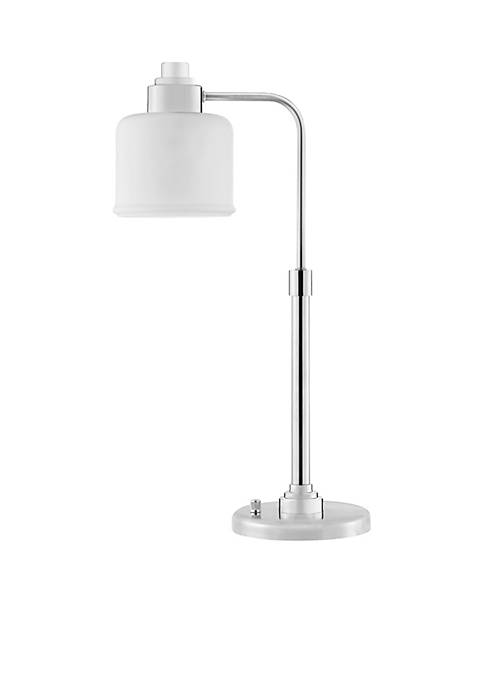 Evolution Lighting, LLC Porter Desk Lamp