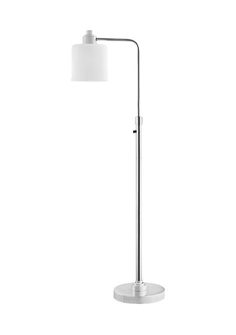 Catalina Lighting Porter Floor Lamp