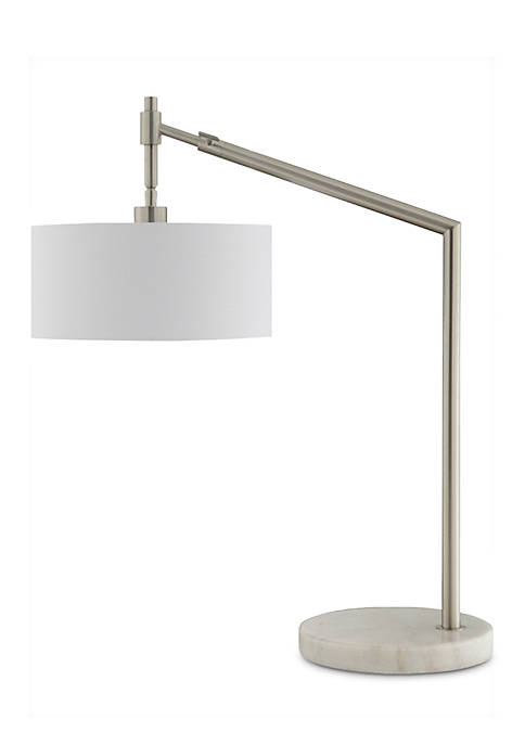 Evolution Lighting, LLC Brent Table Lamp