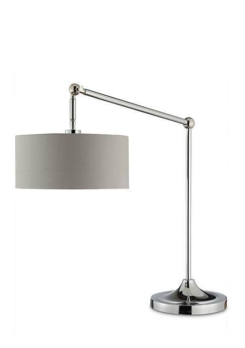 Catalina Lighting Levi Table Lamp