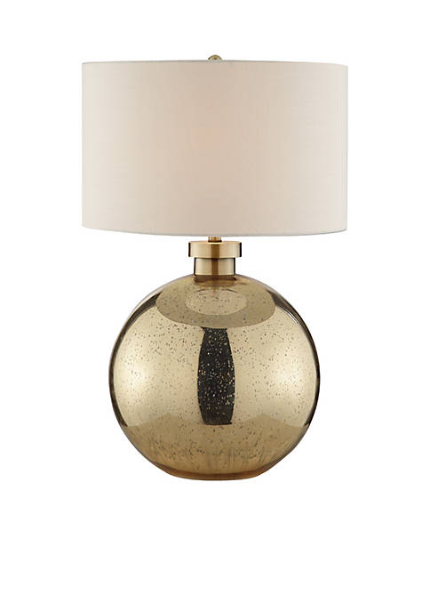 Catalina Lighting Mila Table Lamp
