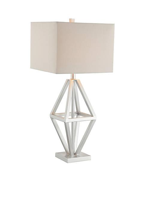 Catalina Lighting Maddox Table Lamp