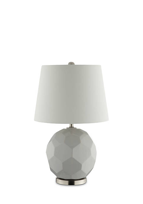 Catalina Lighting Tango Table Lamp