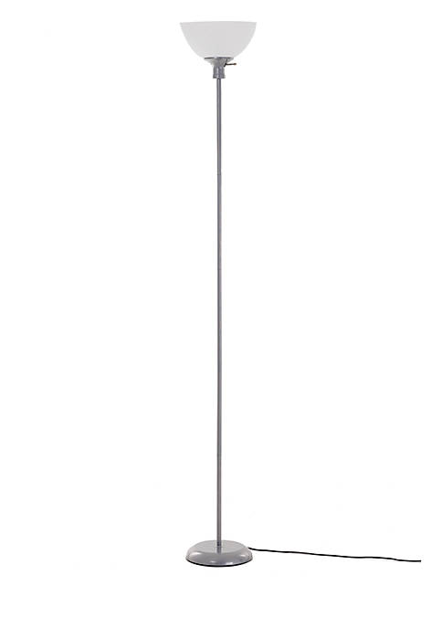 Masion OPP Torchiere Floor Lamp