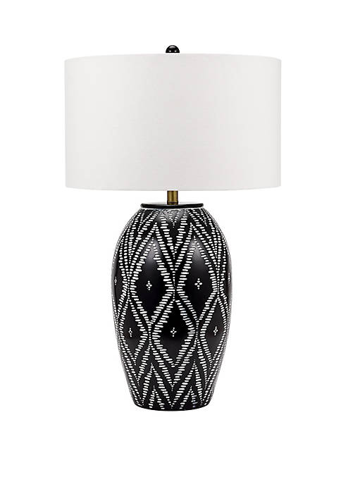 Paley Table Lamp