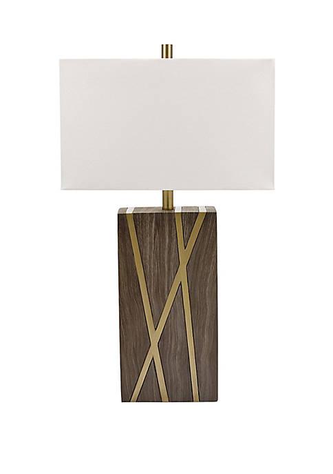 Bianca Table Lamp