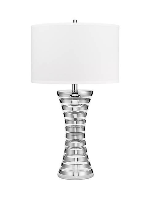 Belizzi Table Lamp