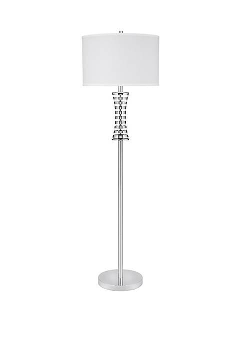 Belizzi Floor Lamp
