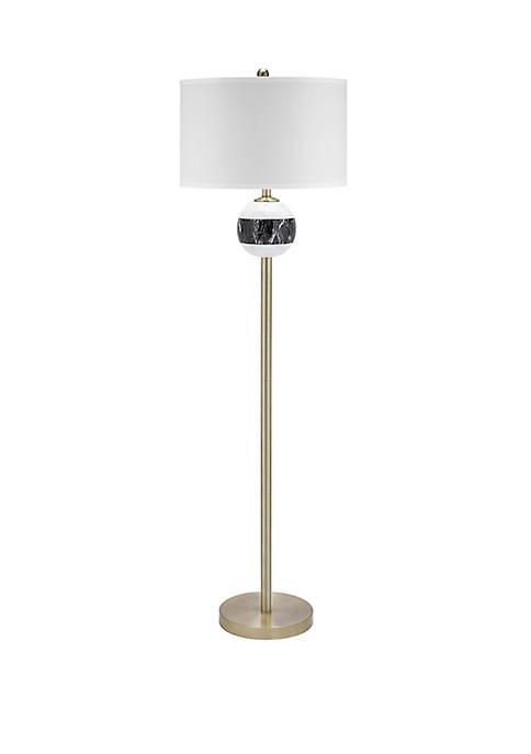 Murietta Floor Lamp