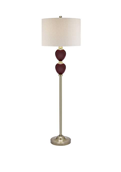 Vava Floor Lamp