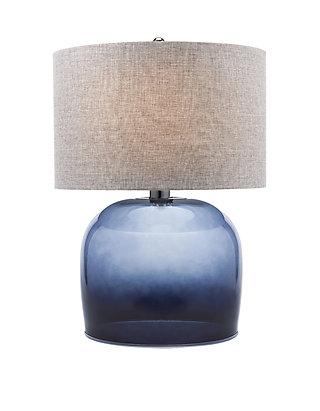 Katja Table Lamp
