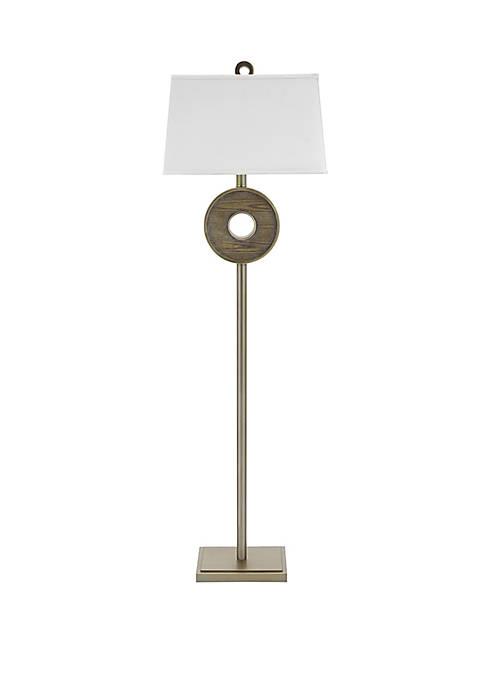 Owen Floor Lamp